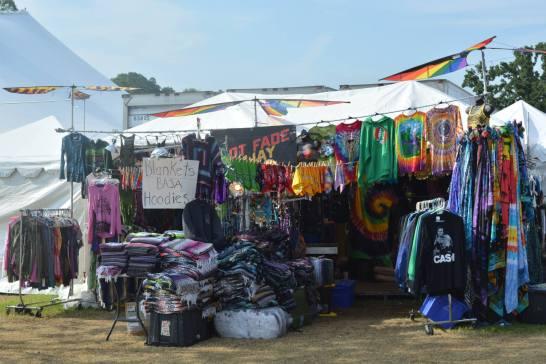 A shop in Centeroo
